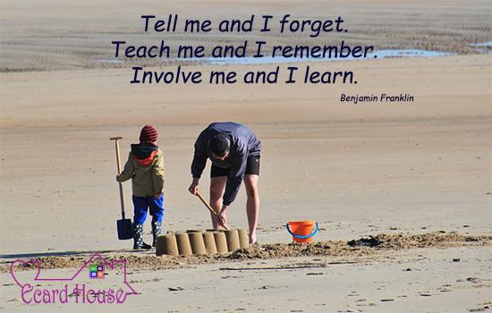 Best Way To Teach