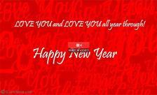 A Romantic Wish!