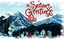 Send Season